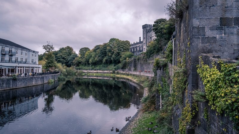 Top things to do in Kilkenny City, Ireland - Lonely Planet